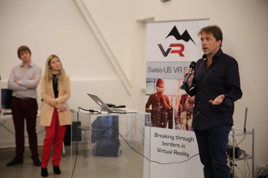 Marc-Jackson-CFO@Apelab-Seahorn-Capital