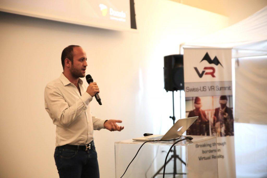 Salar-Shahna-Co-Founder@World-VR-Forum